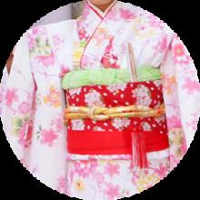 753-kitsuke