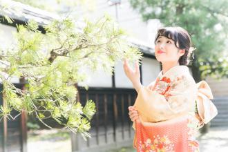 home-seijin02