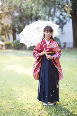 sotsugyou01