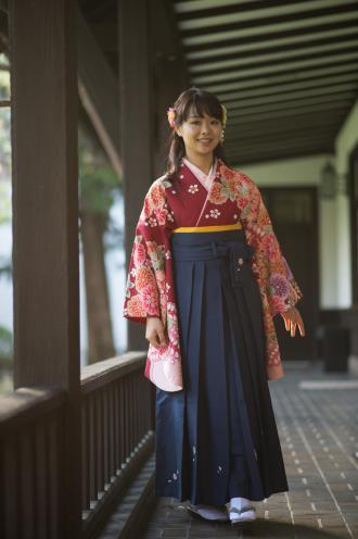 sotsugyou01a